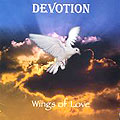 Devotion - Wings of Love Cover